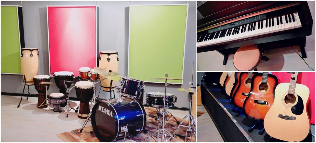 muzikos-kambarys