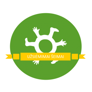 MygtukaFsEa (1)