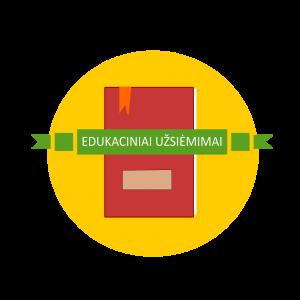 edukaciniai
