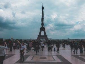 architecture-capital-city-2563997