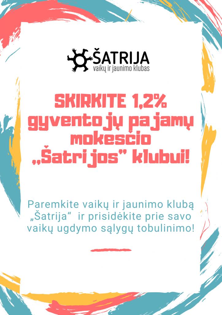 """SKIRK """" (2)"""