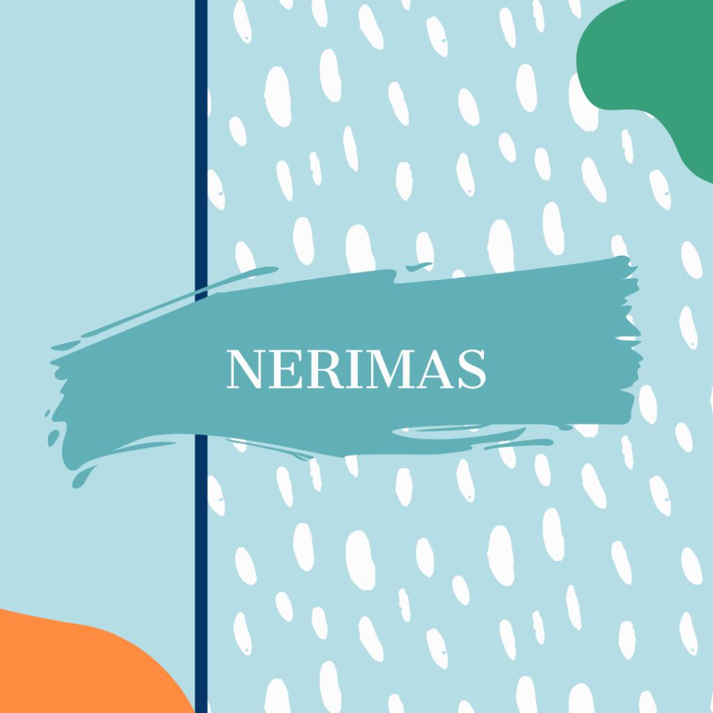 Nerima