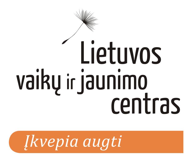 LVJC_logo_spalvotas
