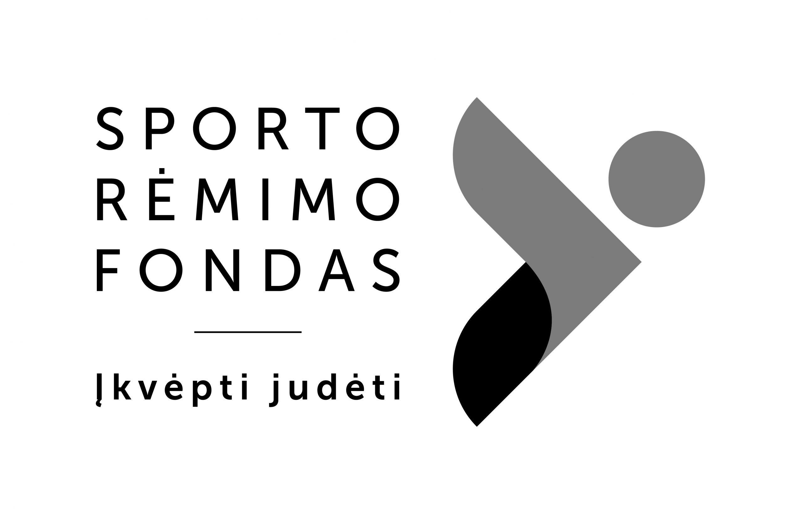 SRF-logo_RGB_pagrindinis-03-scaled