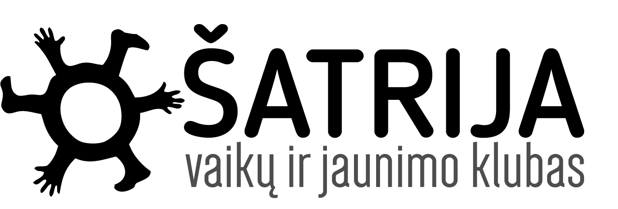 logo_satrija_black