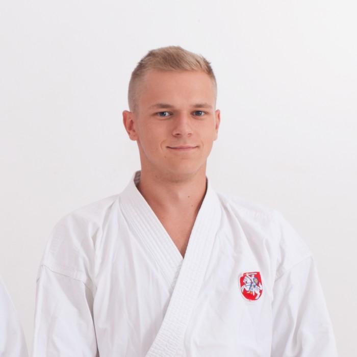 Deividas-Samulis-Karate-2