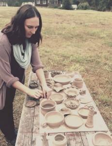 Keramika-Jurgita