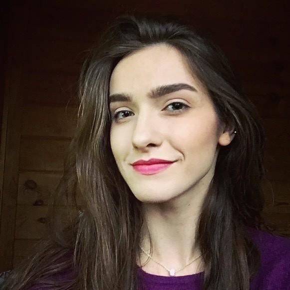 Emilija-Dudaite-Siuolaikinis-sokis