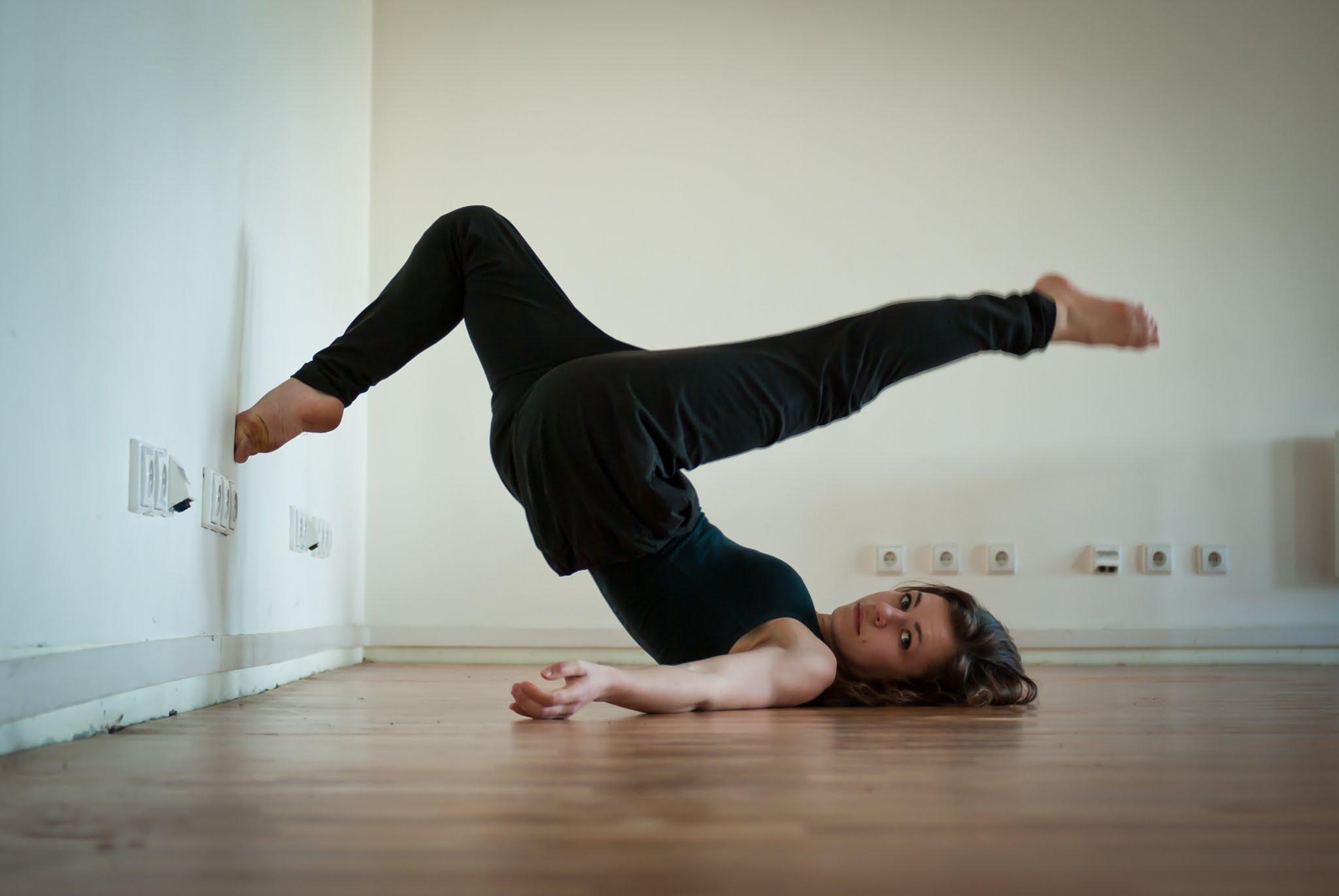 Kristina-Miškinytė-Juškienė-Šiuolaikinis-šokis-1