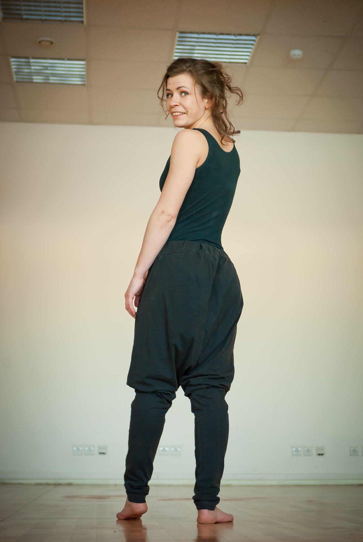 Kristinas-Miškinytė-Juškienė-Šiuolaikinis-šokis