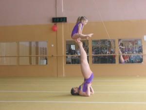 Gimnastika3