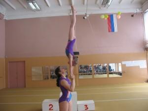 Gimnastika4