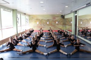 Aerobinė-gimnastika-5