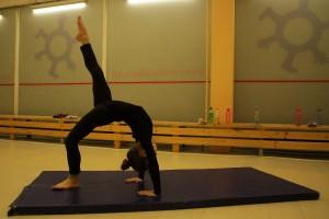 Gimnastika6