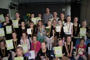 Gimnastika8