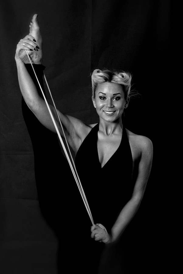 Justina-Paliulionytė-Meninė-gimnastika-2