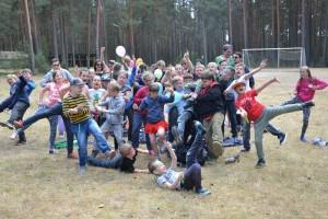 Stovykla-Gamtos-vaikai-2016-1