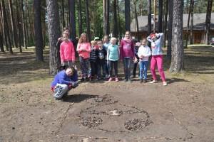 Stovykla-Gamtos-vaikai-2016-13