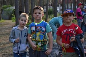 Stovykla-Gamtos-vaikai-2016-19