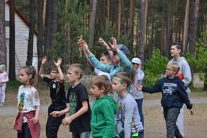 Stovykla-Gamtos-vaikai-2016-20