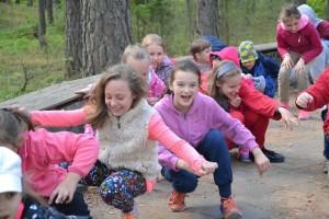 Stovykla-Gamtos-vaikai-2016-3