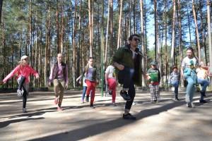 Stovykla-Gamtos-vaikai-2016-7