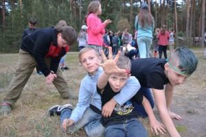 Stovykla-Gamtos-vaikai-2016-8